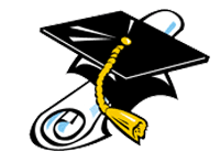 Mortar Board button (7330 bytes)