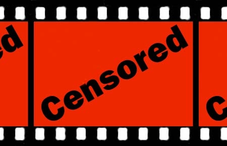 Censored film icon (56791 bytes)