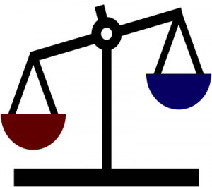 legal scales (19739 bytes)