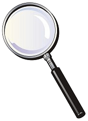 Magnification icon (10857 bytes)