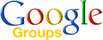 Google Groups logo (18,552 bytes)