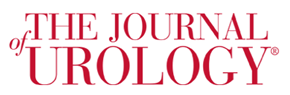 Journal of Urology logo