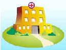Kaohsiung Children's Hospital logo (21955 bytes)