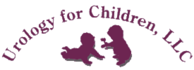 Urology for Children logo (9656 bytes)