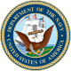 US Navy Seal (14,553 bytes)